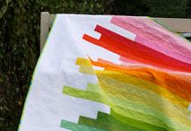 Quilt design / by Chatty Claire