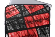 Laptop sleeves / http://www.zazzle.com/cocodes/gifts?cg=196969548022220344 https://society6.com/cocodes/laptop-sleeves http://www.redbubble.com/people/cocodes/shop/laptop-sleeves