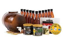 Oktoberfest / Get everything you need to throw the perfect Oktoberfest bash. / by Bed Bath & Beyond