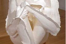 esculturas / modeling, sculpture, miniature, original ideas