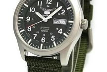 lowend watches