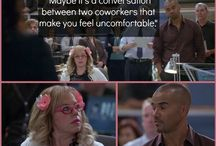 criminal minds ❤