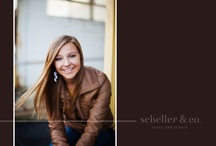 Scheller And Company - Photography