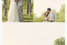 JUNE/JULY 2012 WEDDING SEASON IDEAS / by Urban Shutter Bug Photography