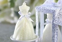 Orginal Gifts for Wedding Guests