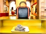 Bags Fall-Winter 2013 / by Missoni