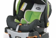 Things a new mom really needs