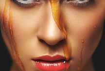Face&Lips