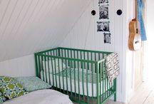 BABY / Babystuff, clothong, interior design, just fun!