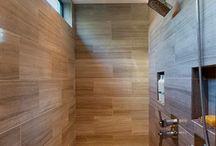Bathroom / by Amy Pham