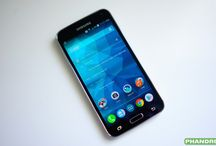 Galaxy S5 Help