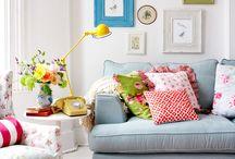 Decoración / Decoration / Home / Hogar/ tips / #decoración #decoration #decoracion #hogar #casa #home #house #DIY