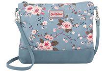 Cath kidston/bag