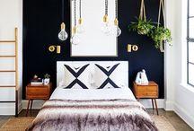 11. Bedroom ideas