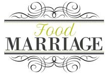 Food Marriage Desserts / The best of Food Marriage Dessert Recipes all in one place!
