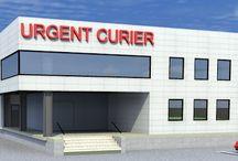 Centru logistic / Proiect Arhidesign-faza concept www.proiectesibiu.ro