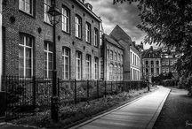 Vieux Lille / Vieux Lille