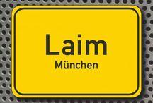 LAIM // LIVE