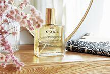 Beauty products I love...