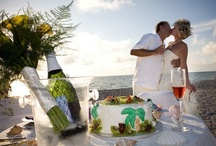 Weddings and Events / by Tropical Beach Resorts Siesta Key