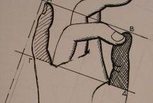 Искусство / Религиозное искусство. Иконопись, архитектура, скульптура и прочее.