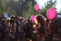 Festival Photography / Photos of festivals and events from around the world / by 23 Photos Of