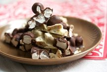 S'mores / by HuffPost Taste