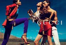 fashion photography / Fashion, photograph, models