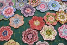 crafts 10 - especially quilting
