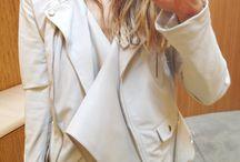fashionista  / by Aisha Zakaria