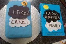 tolle Torten / #Torte #Cake