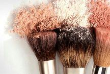 tips make up / 5 tips make up για μεγαλη διαρκεια!