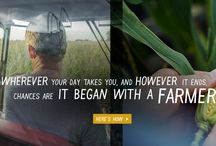 America's Farmers
