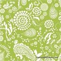 Fabrics and Quilting
