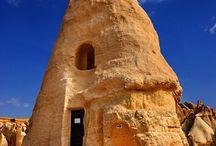 Csodálatos világunk - Travel / Képek, hangulatok csodáltos világunkból És még itt is: http://kozelestavol.cafeblog.hu/