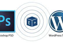 Wordpress Design Company