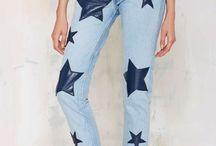 diy pantalos