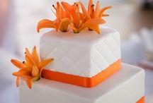 Cake -Kelly Greer Photography / Cake, enough said.  Kelly Greer Photography--