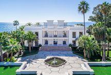 Grand Estates Marbella