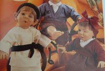 d Antons dolls