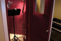 Voice Over Business / Items, tips, tricks and general Voice over pins