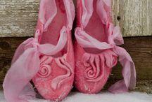 Pink pink pink♥️