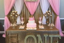 Princess Theme Birthday Party / All about princess theme birthday party, princess theme birthday party ideas, princess birthday party, princess birthday party decorations, princess birthday party food, princess birthday party ideas, and princess birthday party games.