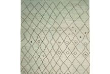 Area Rug- New Arrivals / New Contemporary Area Rugs