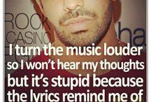 Drake <3 / by Roxy 💗