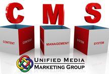 E-Commerce Solutions Online