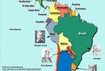 Iberoamerykano