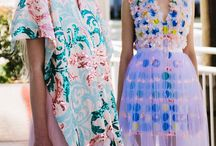 s p r i n g - 2016 | fashion inspiration