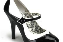 Kengät, laukut (asusteet)
