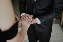 Engagement of Kevin & Jovi